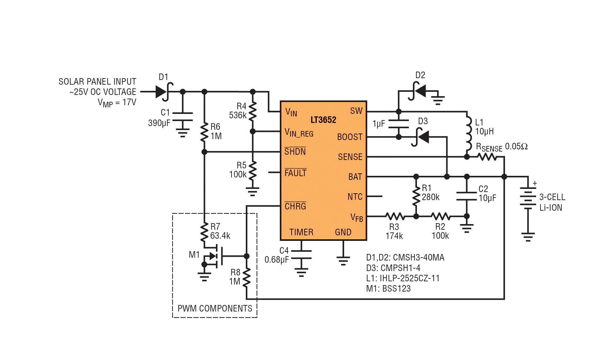 Use Solar Power Charge Batteries Efficiently 2014 03 on usb charger circuit diagram