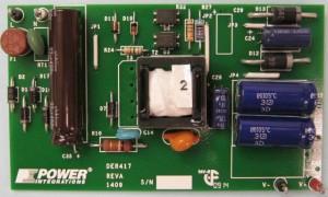 Power Integrations DER-417