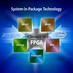 ALT034-Intel_Packaging