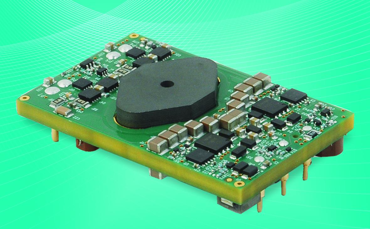 CUI029(A)720W-IBC