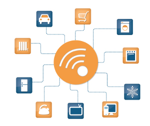 Internet of Things - IoT