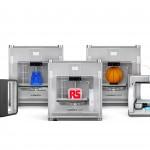 RS224-3D_Systems_Cubex_range