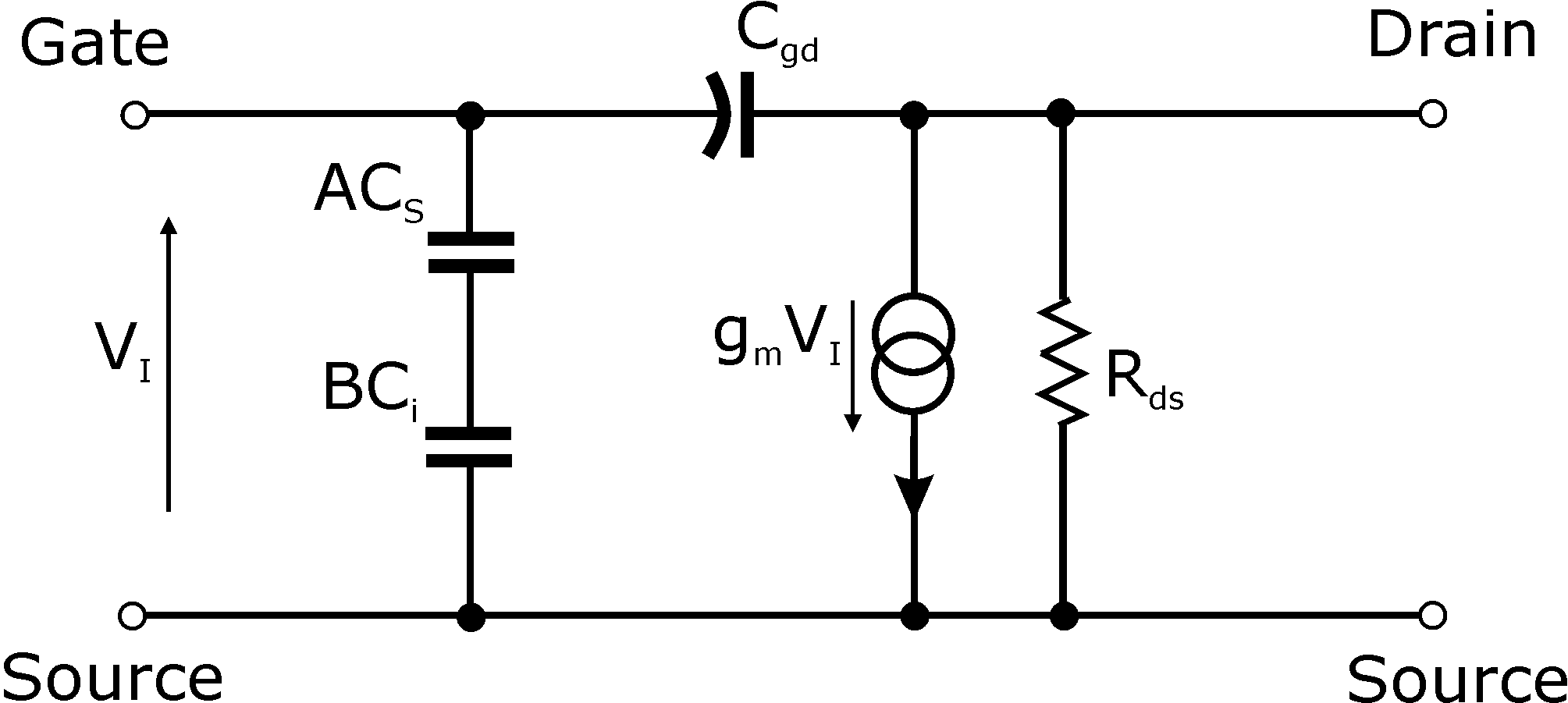 Class D  lifier electronic project using NCP2824 21344 further Quantum Microphone Captures Extremely Weak Sound together with  also How To Make A Simple Touch Sensor besides Fire Alarm. on current sensing transistor circuits
