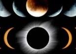 eclispe Nasa