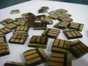 More on: Lead free perovskite solar cells