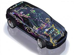 AEC - automotive electronics council