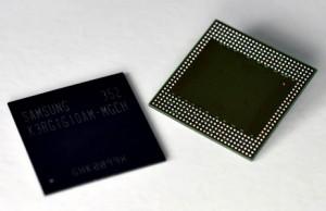 samsung DDR3