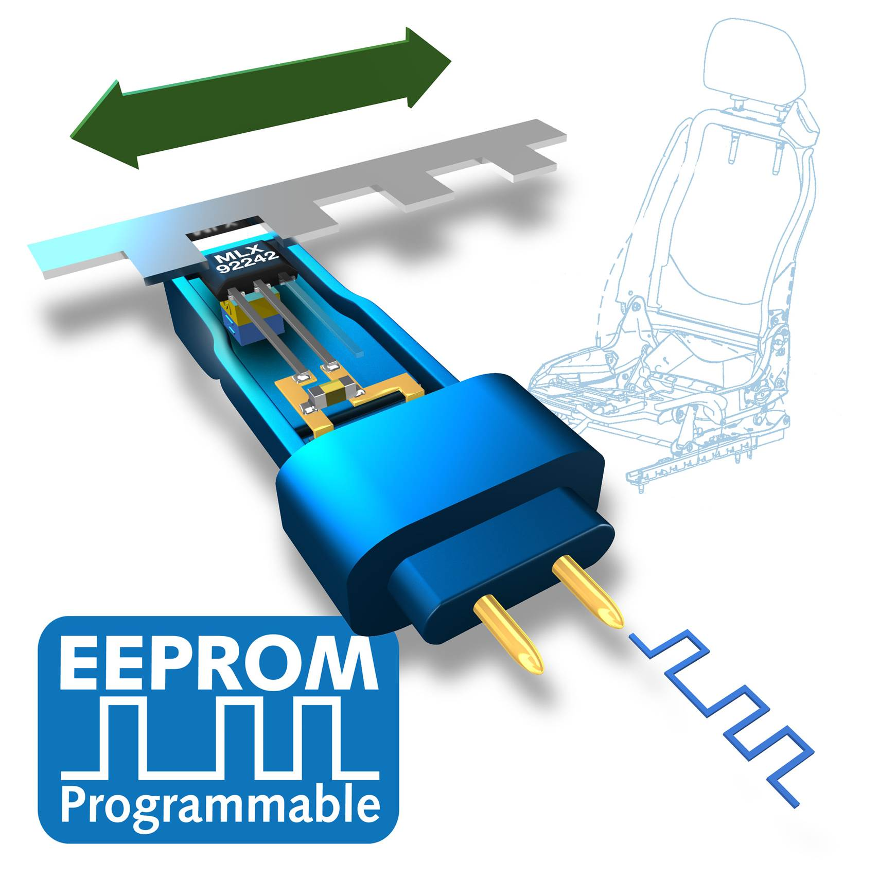eeprom Related Stories   Electronics Weekly
