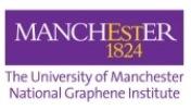 Manchester Graphene