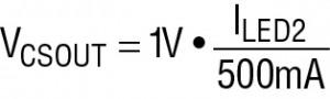 P300-Equation 1