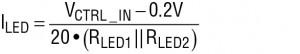 P300-Equation 2