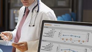 proteus digital health - helius