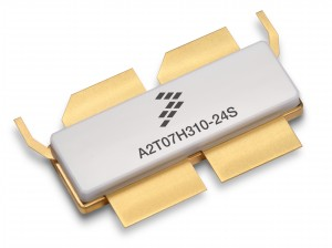 Freescale Airfast