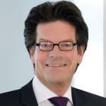 Infineon - Peter Schiefer