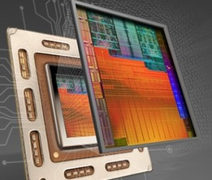 amd G-Series CPU