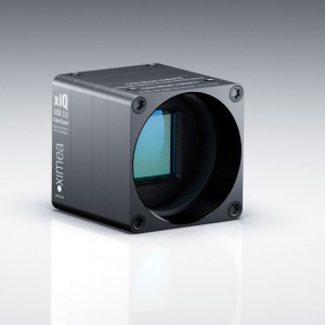 xiq usb3vision camera