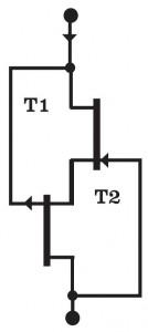Infineon ocb fet