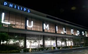 Philips Lumileds Malaysia