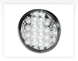Hella LED rearlight