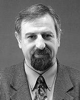 Professor Asen Asenov