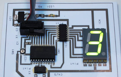 Squink-PCB-from-KickStarter