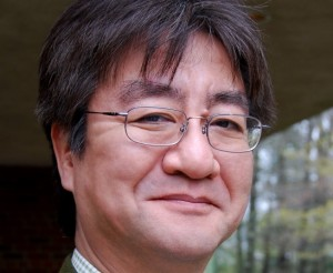 Tatsuo Bizen, CEO and President of Murata Power Solutions