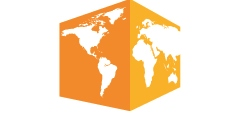 cubic_logo_the_smart_network