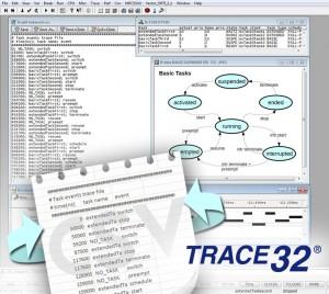 trace-32