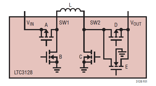 How to design a supercapacitor charger with balancing
