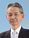 Fujitsu Semiconductor President - Haruki Okada