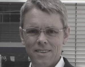 Steinberger-Georg