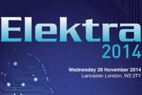 Elektra-Awards-logo-427-x-270-open-for-entries-300x189