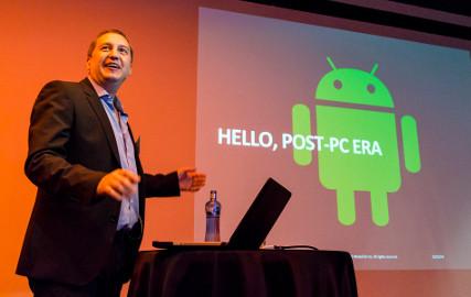 MediaTek Android One