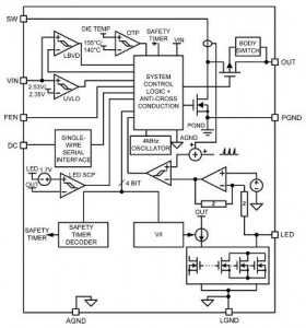 Basic Dc Motor Wiring Diagram furthermore 15v Power Supply Circuit Diagram as well Double Circuit As Temperature Controller also Led Flash Driver Phones Tablets 2014 09 additionally Ssk Signature Nv 8 8. on three phase regulator