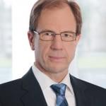 Dr Reinhard Ploss, Infineon