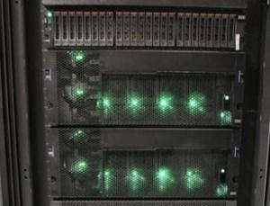 IBM_POWER8