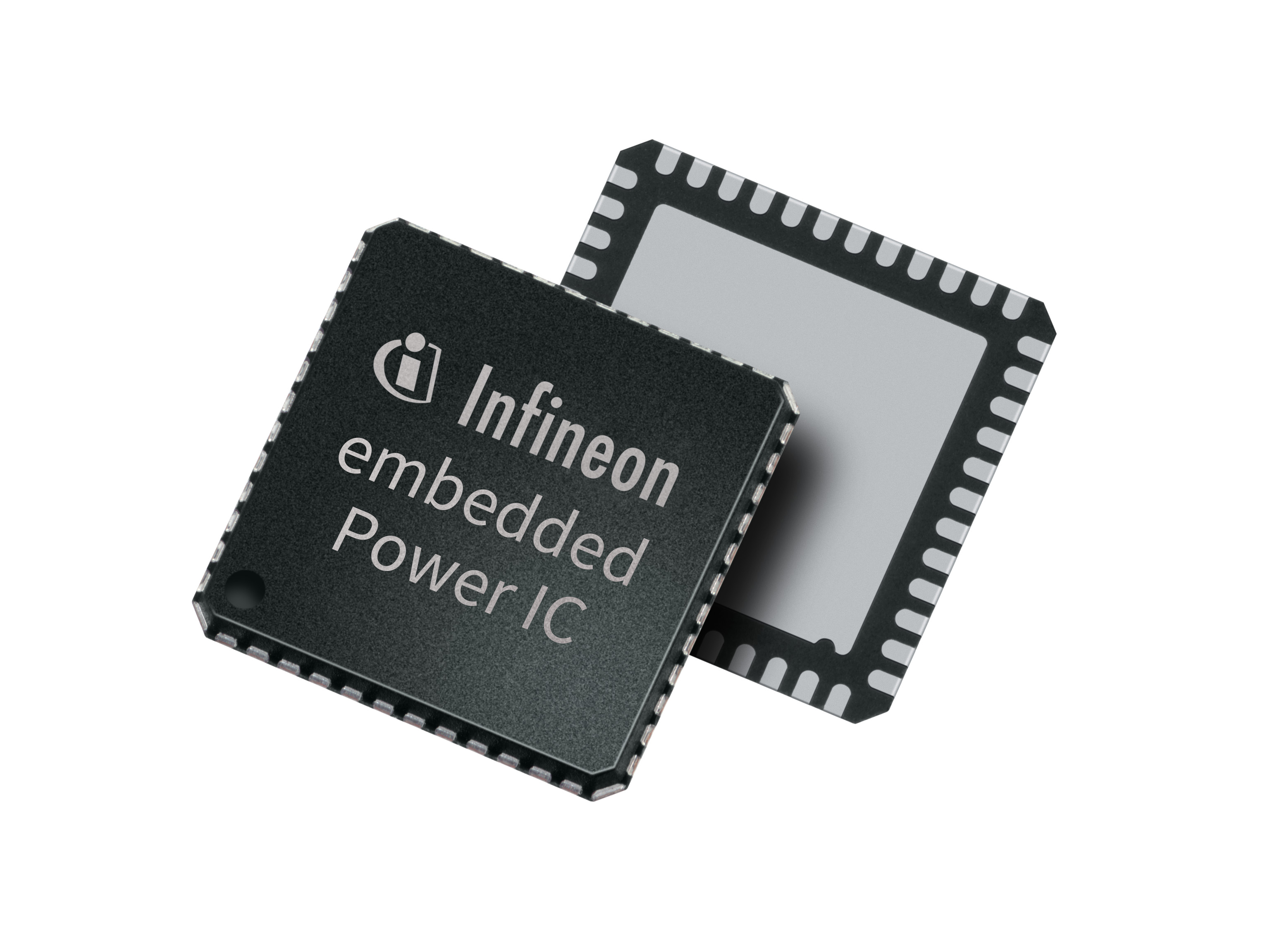 Snap Ic Photos On Pinterest 555 Timer Icblock Diagramworkingpin Out Configurationdata Sheet Infineon Launches Arm Based Auto Bridge Drivers
