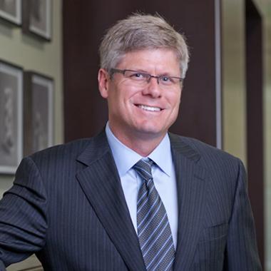Qualcomm CEO - Steven Mollenkopf