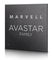Marvell Avastar Bluetooth Radio Adapter Driver Windows 10 Download