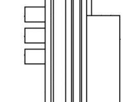 TDK Lambda patent