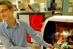 carbon-nanotube-computer-cnt-stanford
