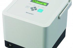 microbe_sensor_BM-300C