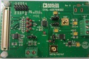 Eval-AD5761R