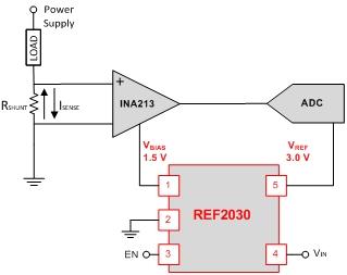 design ideas ten best ways to split a voltage rail rh electronicsweekly com Triton Rail Splitter Triton Rail Splitter