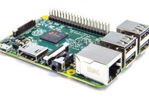 Raspberry Pi 2 side 470