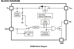 gm 350 crate engine 350 small block engine wiring diagram