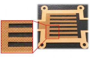 Fujitsu Re Writes Heat Pipe Cooling And Aims At Phones
