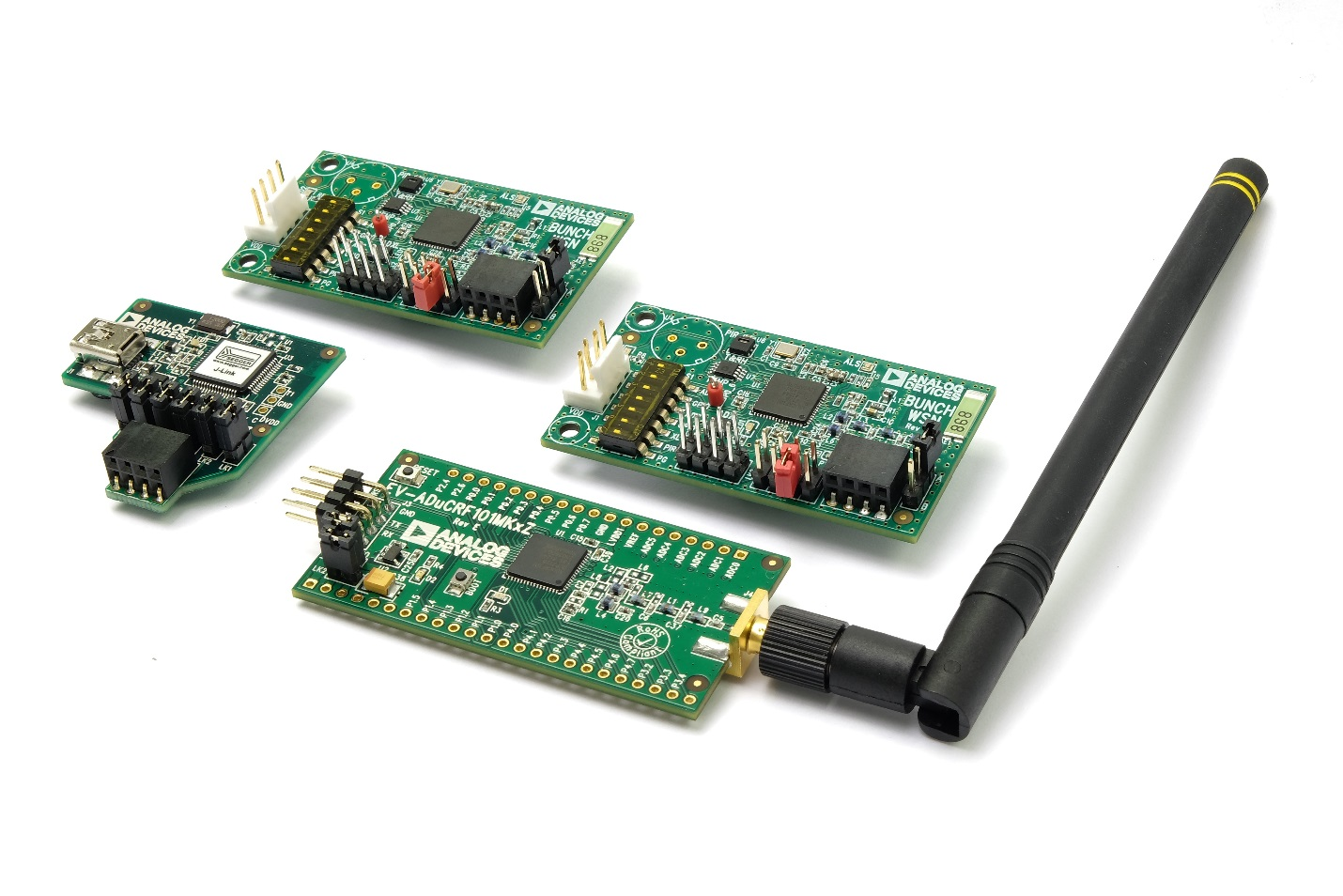 wireless sensor networks top 10 Wireless sensor networks (wsns), which consist of spatially distributed self-configurable sensors, perfectly meet the requirement since running real experiments is costly and time consuming, simulation is essential to study wsns, being the common way to test new applications and protocols in the field.