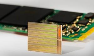 318_x_180_3D_NAND[1]