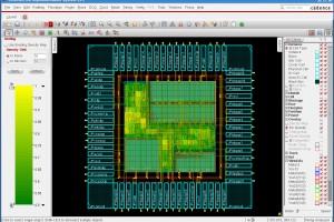 CA129-pin_density